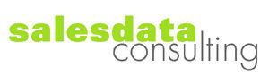 salesdata consulting e.U.